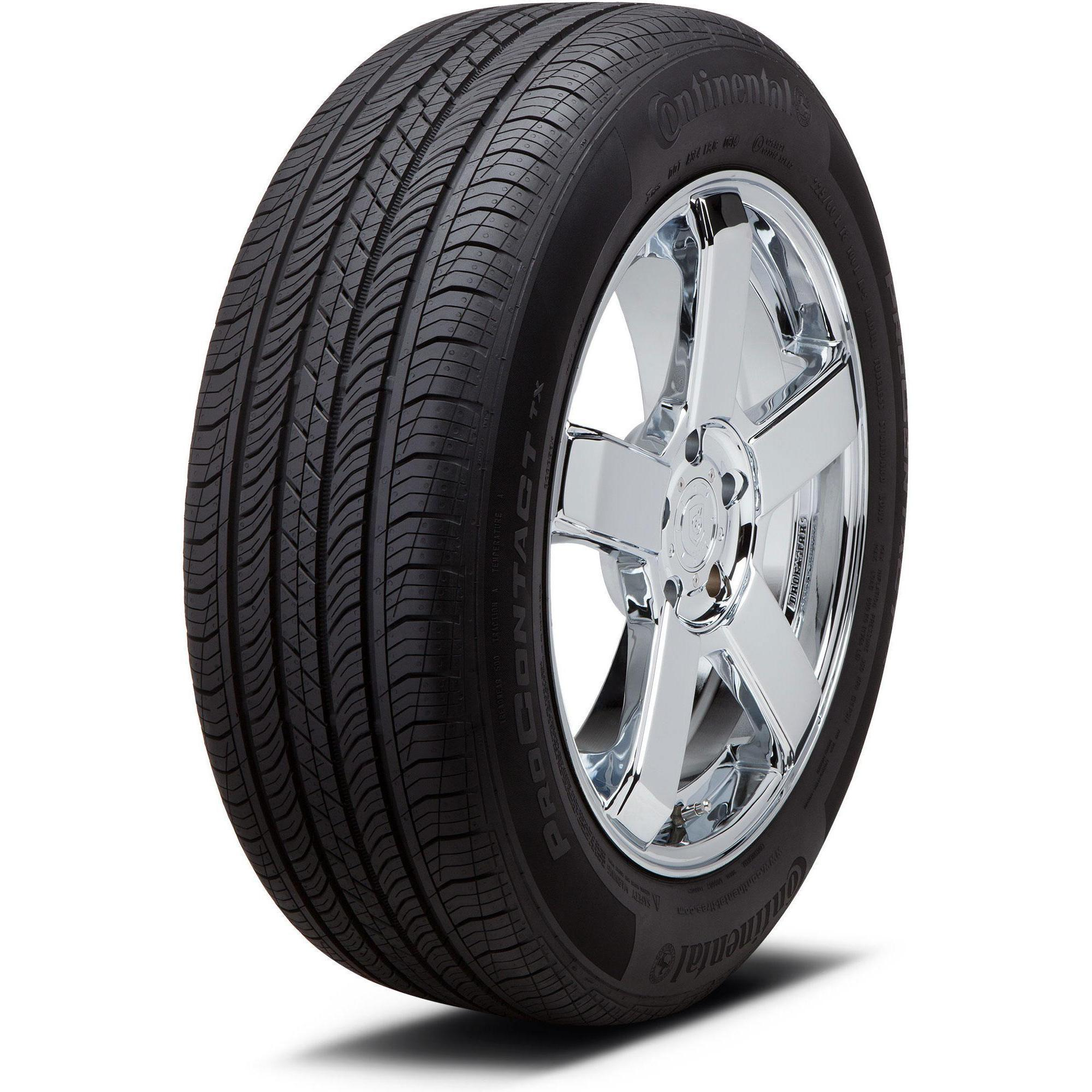 The latest Tweets from migom-zaim.ga (@TireBuyer). TireBuyer makes buying tires online easy. Follow us for coupons and find us at: migom-zaim.ga! #Tires #.