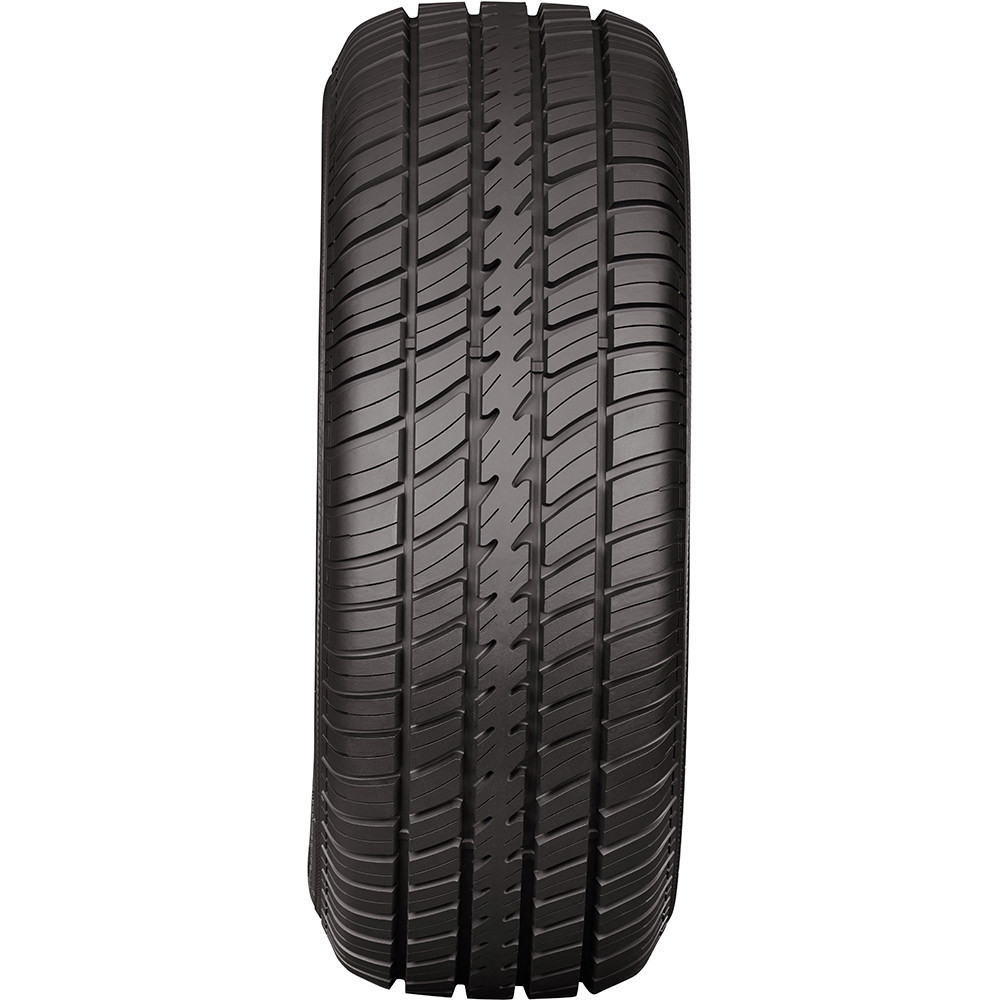 cooper cobra tire sizes