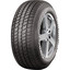 Cooper Cobra Radial G/T tread and side