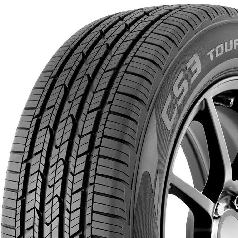 215 50r17 Xl Cooper Cs3 Touring Tire 95 V Qty 1 Ebay