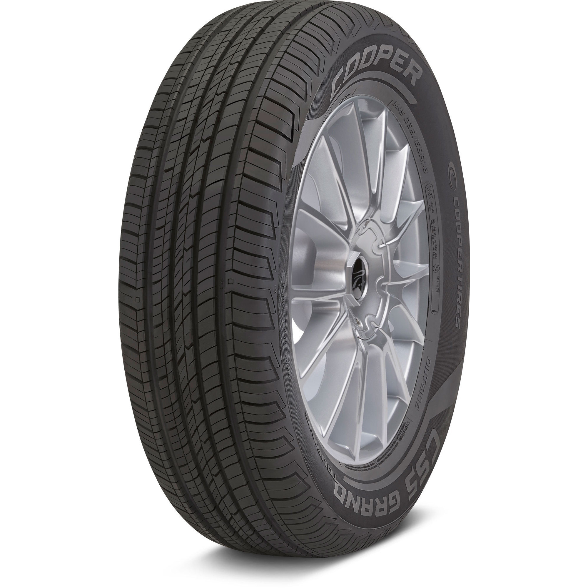 What Is Covered Under A Tire Warranty Tirebuyer Com Tirebuyer Com