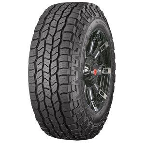 All Terrain Truck Tires >> Buy All Terrain Tires Tirebuyer Com