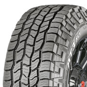 Cooper Tires Tirebuyer
