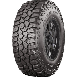 Used Mud Tires For Sale >> Buy Mud Terrain Tires For Off Roading Tirebuyer Com