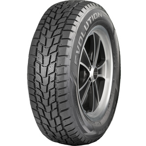 Studded snow tires: pros and cons | TireBuyer com