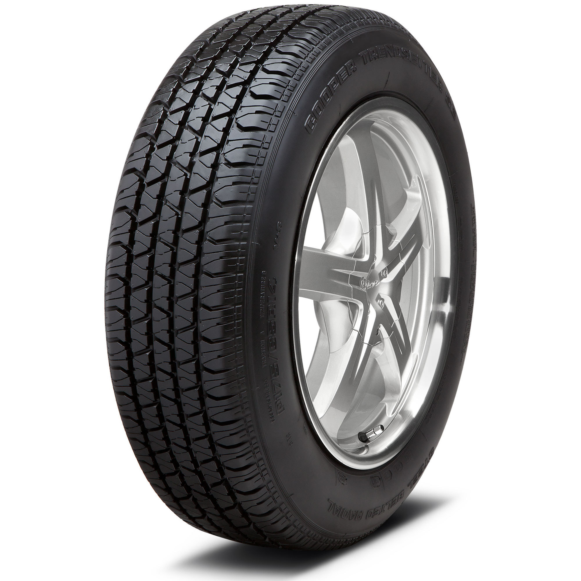 trend setter Tires and auto repair in portland, or welcome to trendsetters truck and auto are your tires bald is your car pulling to the right have you gone 3,000 miles since your last oil change.