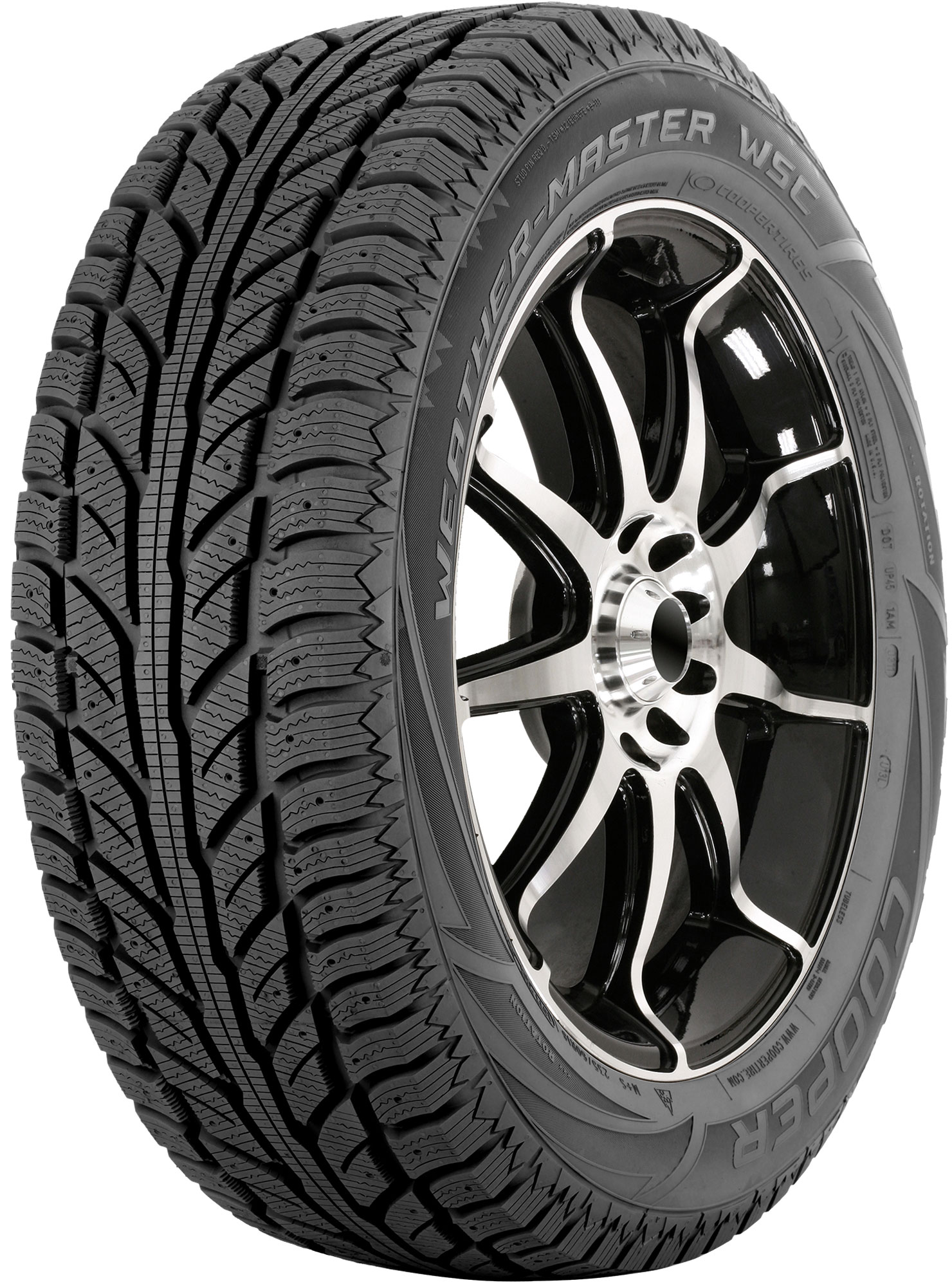 buy tires and wheels online tirebuyer com