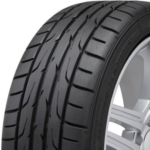 Dunlop Direzza Dz102 Review >> Dunlop Direzza Dz102 Tirebuyer