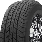 Dunlop Grandtrek ST30_vary_jpg