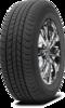 Dunlop Grandtrek ST30_vary_png