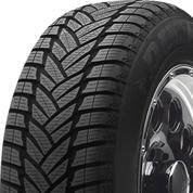 Dunlop Grandtrek WT M3_vary_jpg