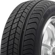Dunlop SP 31 A/S_vary_jpg