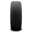 Dunlop SP Sport 2050 tread