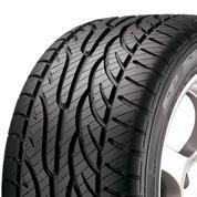 Dunlop SP Sport 5000 DSST CTT_vary_jpg