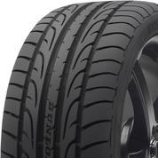 Dunlop SP Sport 5000M_vary_jpg