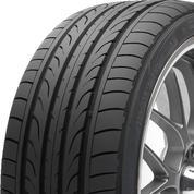 Dunlop SP Sport Maxx A_vary_jpg