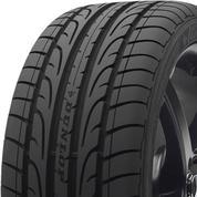 Dunlop SP Sport Maxx GT_vary_jpg