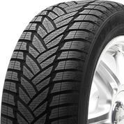 Dunlop SP Winter Sport M3_vary_jpg