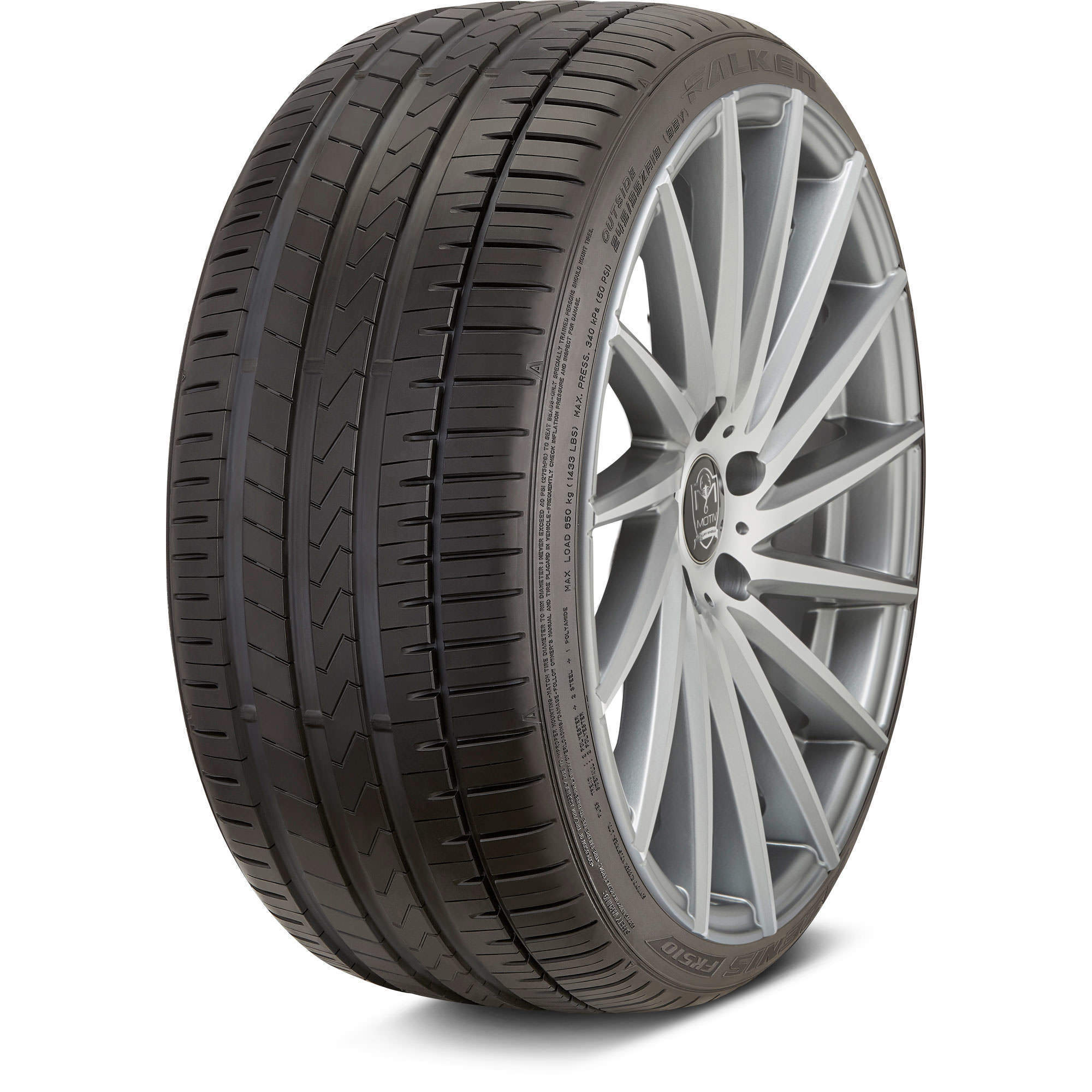 The TireBuyer story. We've been selling tires and wheels online since But our roots and expertise in the tire industry go way deeper than that. We're part of the largest tire distributor in the United States – American Tire Distributors (ATD), in business since