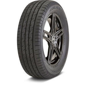 Tires For Cheap >> Are Cheap Tires The Best Tires For You Tirebuyer Com