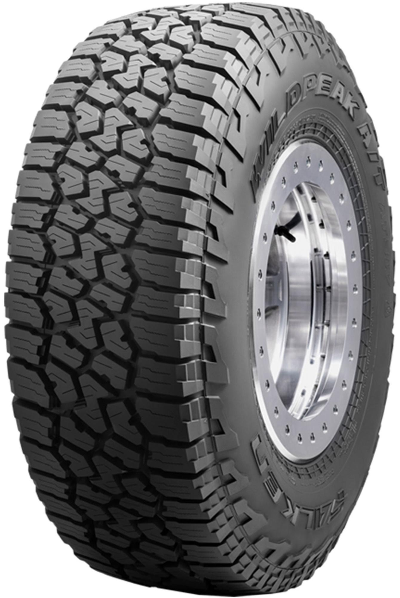 Cheap Tire Places >> Buy Tires And Wheels Online Tirebuyer Com