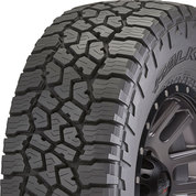 285 65 18 Tires With Fast Free Shipping Tirebuyer Com