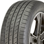 Falken Ziex CT60 A/S tread and side