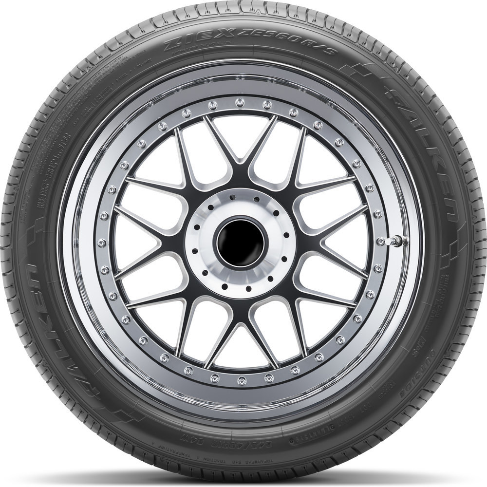 205 55R16 Winter Tires >> Falken Ziex ZE960 A/S 205/55R16 | TireBuyer