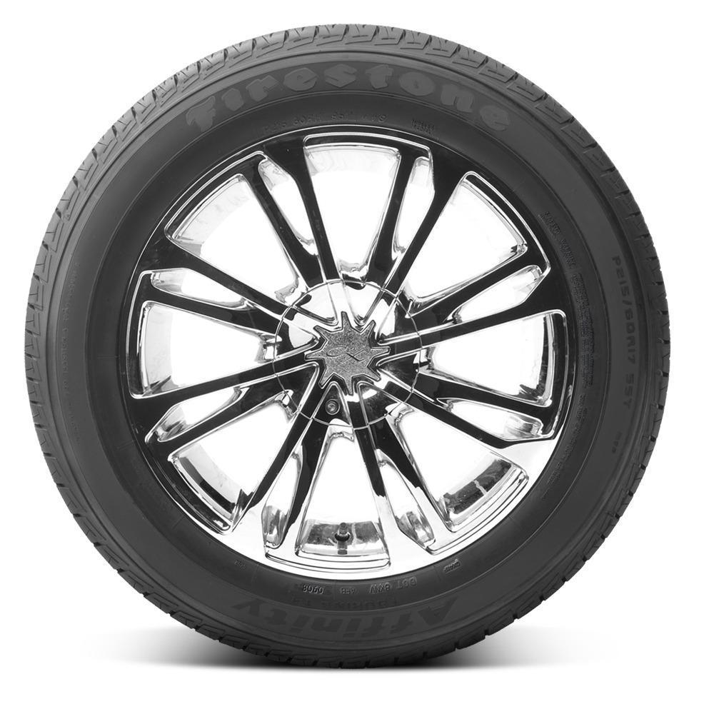 All Season Tires Online For Sale Autos Post