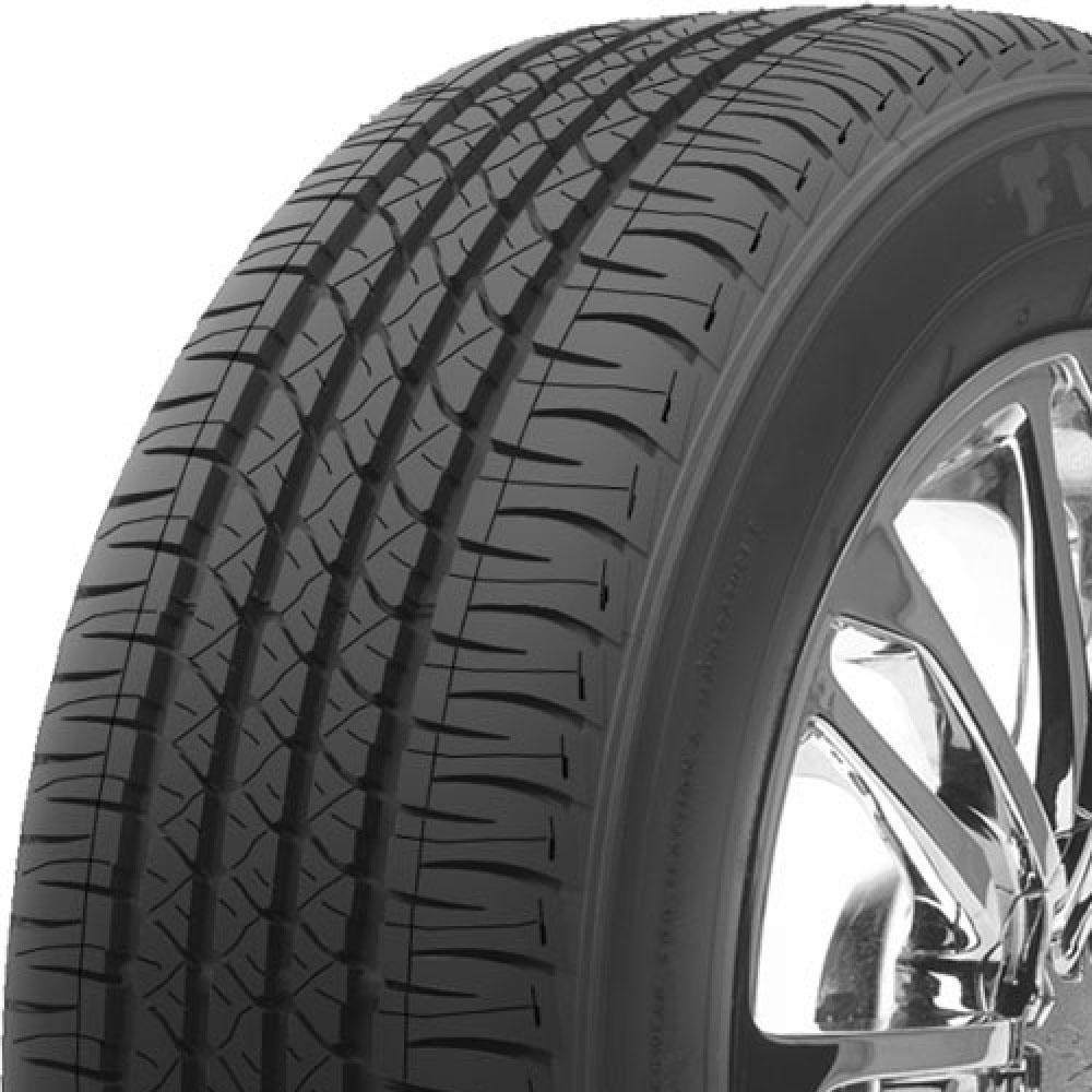 Firestone Affinity Touring Review >> Firestone Affinity Touring Tirebuyer
