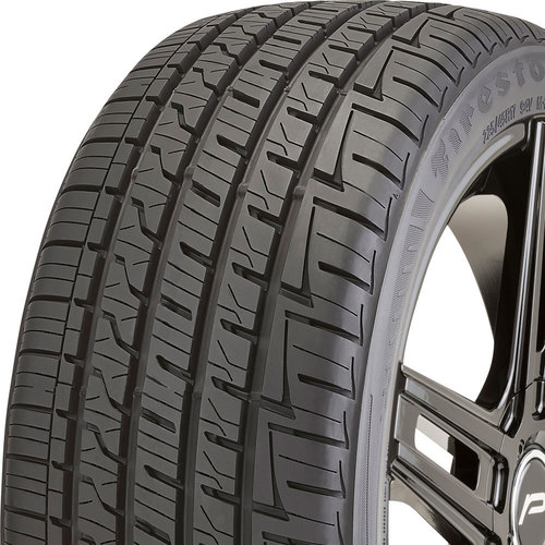 Firestone Firehawk As Tirebuyer