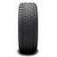 Firestone Firehawk GT Pursuit tread