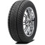 Firestone Firehawk GT Pursuit tread and side