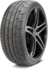 Firestone Firehawk Indy 500_vary_png