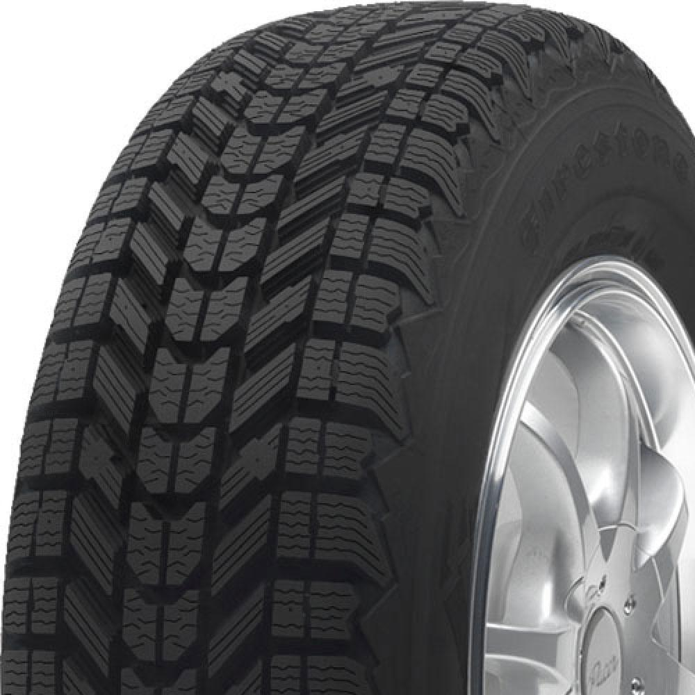 Firestone Winterforce Tires >> 205/65R15 Firestone Winterforce 94 S Snow/Winter Tires Set of 2 | eBay