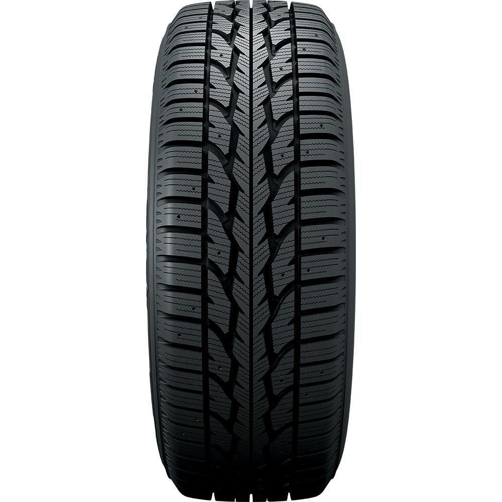 Firestone Winterforce Tires >> Firestone Winterforce 2 | TireBuyer