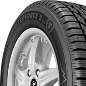 Firestone Winterforce 2 UV_vary_jpg