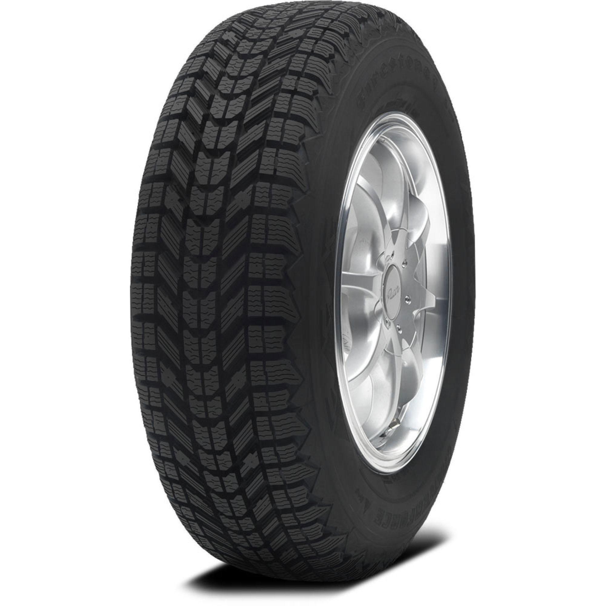 Firestone Winterforce Tires >> Firestone Winterforce UV | TireBuyer