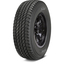 Fuzion A/T tread and side