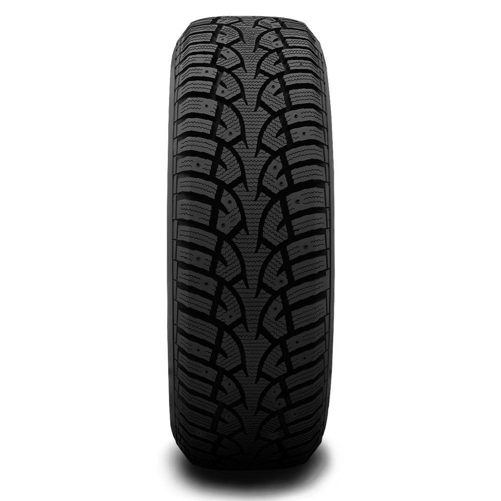 General Altimax Arctic Tirebuyer