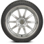 General Altimax Arctic 12 sidewall