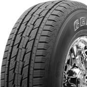 General Grabber HTS LT Tire, LT265/60R20 / 10 Ply, 04503240000
