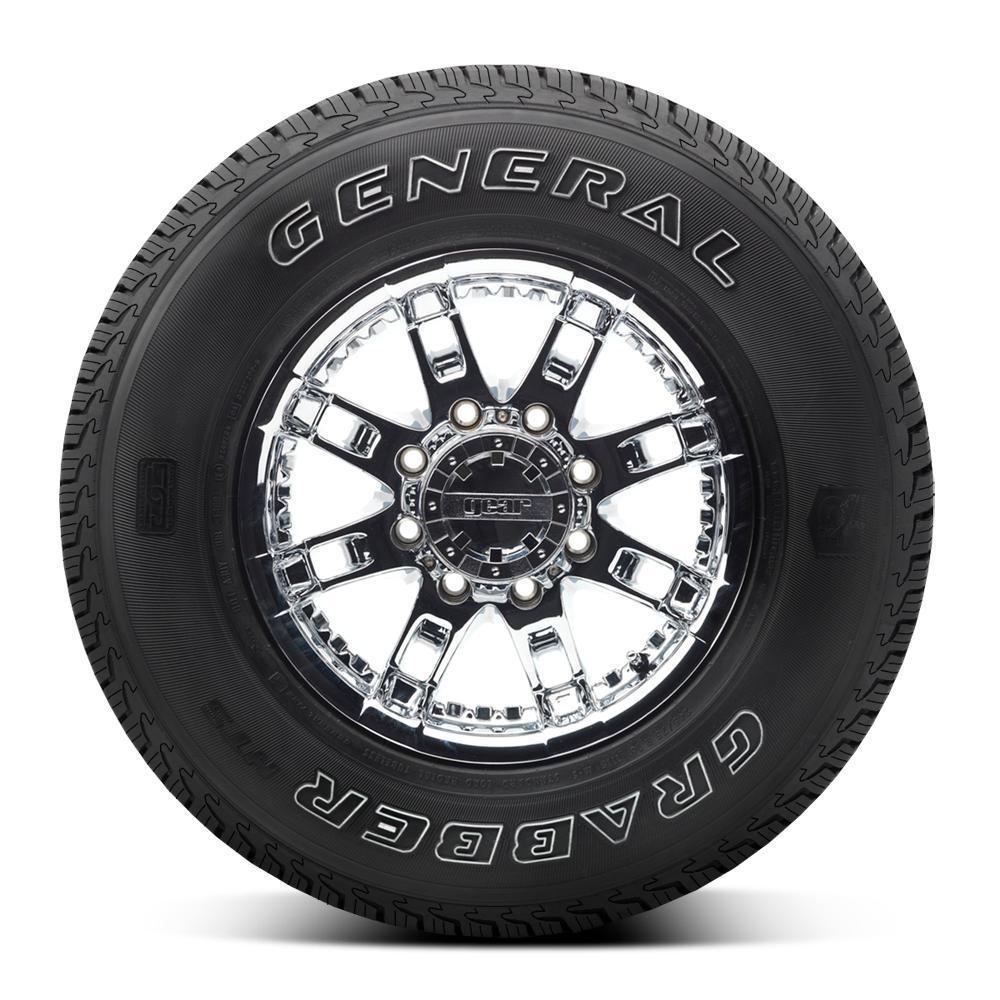 general grabber hts tires 235 tire 75r15 sidewall sell tirebuyer 70r17 qty owl tread