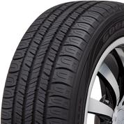 Goodyear Assurance All-Season_vary_jpg