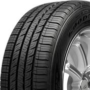 Goodyear Assurance Comfortred Touring_vary_jpg