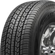 Goodyear Assurance CS Fuel Max_vary_jpg