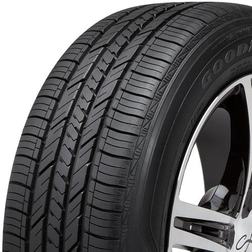 Tire Deals: Goodyear Tire Deals Coupon