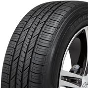 Goodyear Assurance Fuel Max_vary_jpg