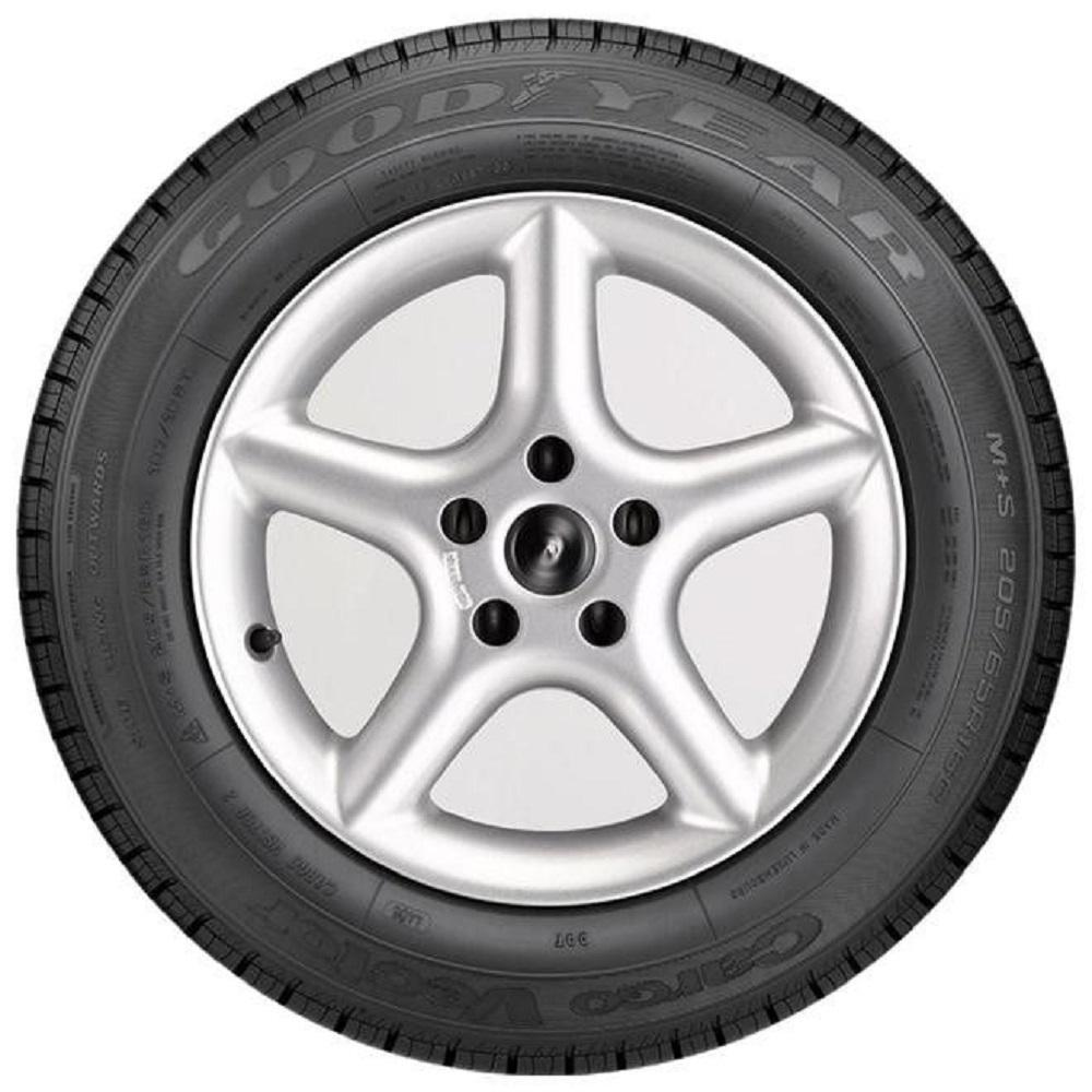 Goodyear Cargo Vector 2 M S Tirebuyer