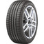Goodyear Eagle F1 Asymmetric 2 tread and side